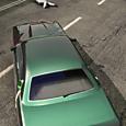 Apb_car2