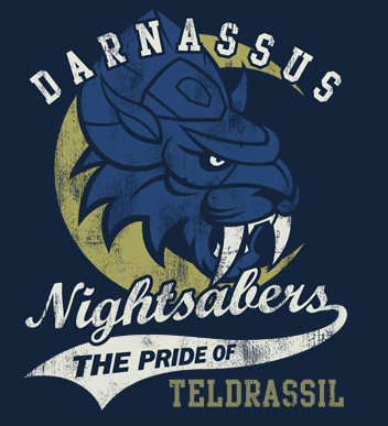 Darnassus_shirt